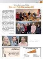 ewe-aktuell 4/2016 - Seite 5