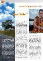 ewe-aktuell 4/2016 - Seite 6