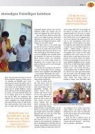 ewe-aktuell 4/2016 - Seite 7