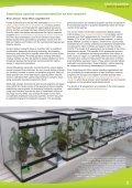 amphibian ark - Page 2