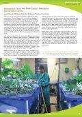 amphibian ark - Page 4