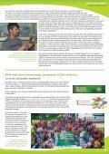 amphibian ark - Page 5