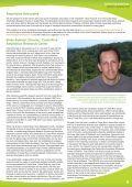 amphibian ark - Page 6