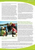 amphibian ark - Page 7