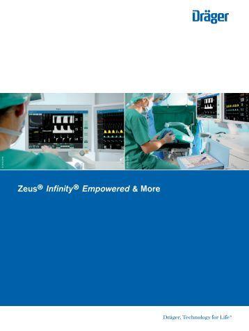 zeus&more-ca-9050865-en