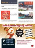 Editie Ninove 14 december 2016 - Page 2