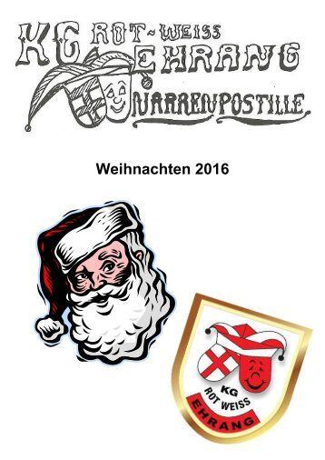 Narrenpost Dezember 2016 - Original.doc
