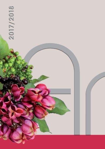 07 H.Andreas GmbH - EFEU-BLAETTER 2017-2018  Seite 380-395