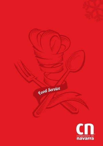 CatalogoFoodService (2)
