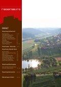 Riegersburg - Urlaub vom Feinsten - Page 2