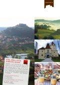 Riegersburg - Urlaub vom Feinsten - Page 3