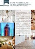 Riegersburg - Urlaub vom Feinsten - Page 4