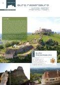 Riegersburg - Urlaub vom Feinsten - Page 6