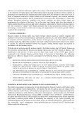 ON BUSINESS AND HUMAN RIGHTS 2016-2021 - Page 7