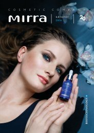 Mirra_Catalog_international_c