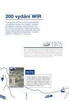 WIR 200 Special [CZ] - Page 4