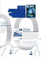 WIR 200 Special [CZ] - Page 6