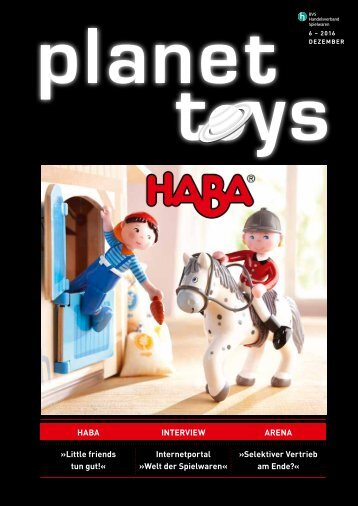 planet toys 6/16