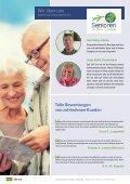Begleitete Senioren-Reisen Teneriffa - Seite 2