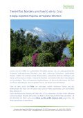 Begleitete Senioren-Reisen Teneriffa - Seite 3