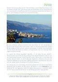 Begleitete Senioren-Reisen Teneriffa - Seite 4