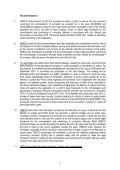 Third Evaluation Round Second Interim Compliance Report on Cyprus - Page 3