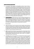 Third Evaluation Round Second Interim Compliance Report on Cyprus - Page 4