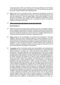 Third Evaluation Round Second Interim Compliance Report on Cyprus - Page 6