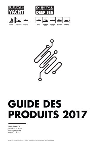 2015-french-product-guide