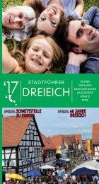 stadtfuehrer-dreieich17-web-e