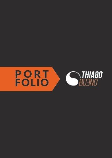 Portfolio-thiago-bueno