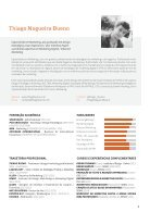 Portfolio-thiago-bueno - Page 3