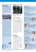 MB Dezember 2016 - Seite 6