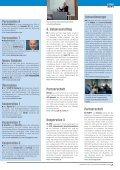 MB Dezember 2016 - Seite 7