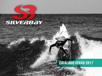 catalogo-silverbay-catalogo