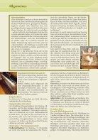 16Pfarrbrief - Seite 3