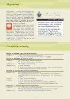 16Pfarrbrief - Seite 4
