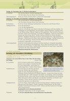 16Pfarrbrief - Seite 5