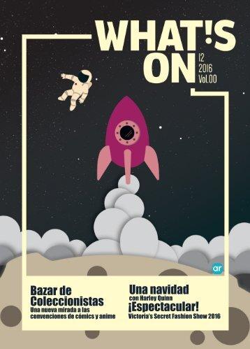 Revista 00
