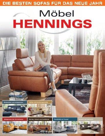verkaufsargumente safia. Black Bedroom Furniture Sets. Home Design Ideas