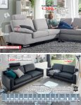 Möbel Hennings Sofa-Trends 2017 - Seite 6