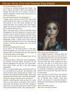 Winners issue Sebastian Preus - Page 2