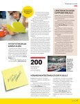 Solisti 2/2016 - Page 5