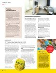 Solisti 2/2016 - Page 6
