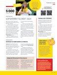 Solisti 2/2016 - Page 7