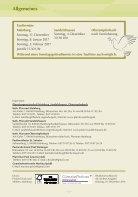 Pfarrbrief Ausgabe 16 - Seite 2