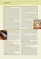 Pfarrbrief Ausgabe 16 - Seite 3