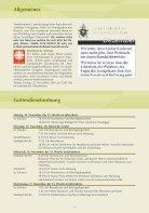 Pfarrbrief Ausgabe 16 - Seite 4