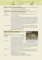 Pfarrbrief Ausgabe 16 - Seite 5