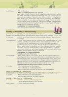 Pfarrbrief Ausgabe 16 - Seite 7